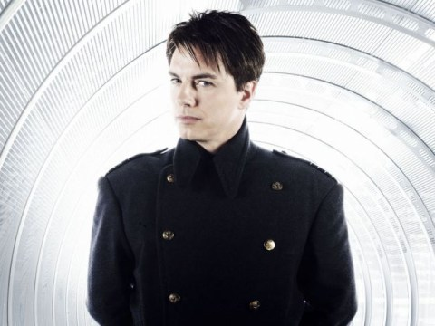 Is John Barrowman returning to Doctor Who? Actor's Cardiff hint leaves fans wondering