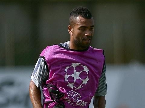 Remi Garde desperate to bring Ashley Cole to Aston Villa in January transfer window – report