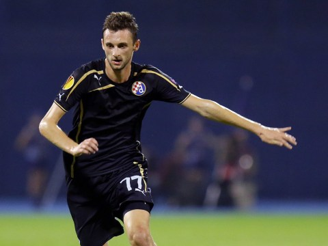 Will Arsenal pip Tottenham and Chelsea to sign Marcelo Brozovic in the January transfer window?