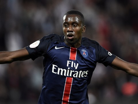 Transfer news: Arsenal's Joel Campbell and Mathieu Debuchy eyed by Newcastle, Manchester United want Sadio Mane and Ryan Betrand, Chelsea keen on Blaise Matuidi – reports