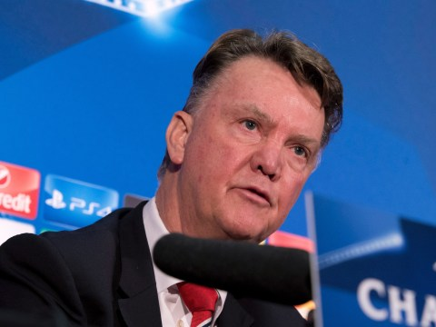 Manchester United must try and win the Europa League after drawing FC Midtjylland in the round of 32