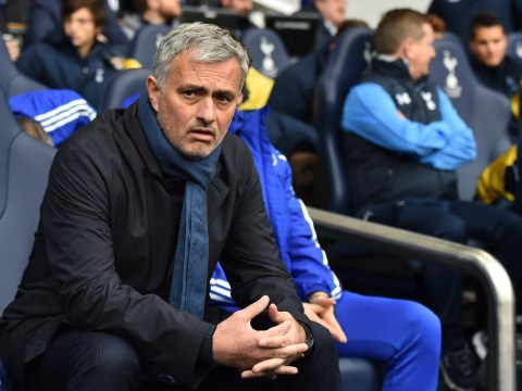 Enough is enough! Roman Abramovich must sack Jose Mourinho to save Chelsea