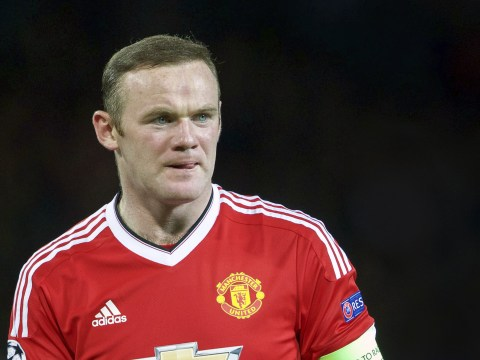 Wayne Rooney returns! How Manchester United must line-up to beat Norwich City