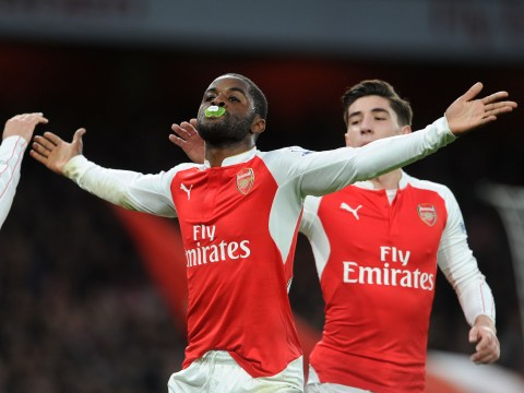 Has Joel Campbell saved Arsenal a fortune in the January transfer window?