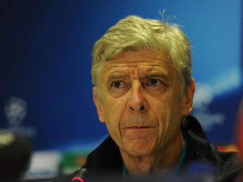 Arsenal transfer news: Gunners clear to sign Isco, Victor Wanyama targeted, Wojciech Szczesny return – reports