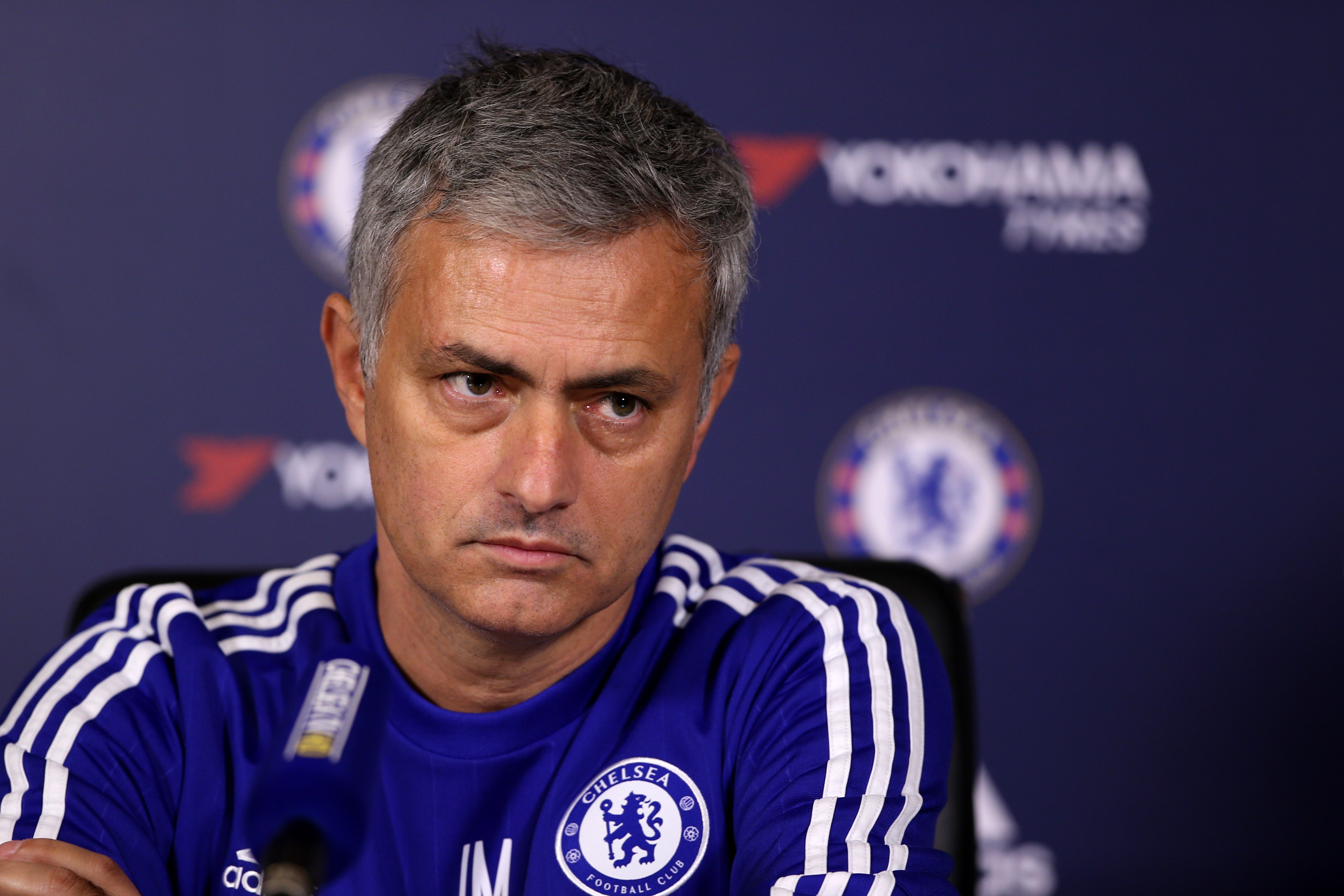 Why the polarised reaction to Jose Mourinho's dismissal proves Chelsea will regret their decision
