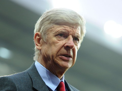 Arsenal step up transfer pursuit of William Carvalho, Ruben Neves or Grzegorz Krychowiak – report