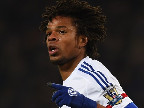 Swansea City have transfer bid for Chelsea's Loic Remy – report
