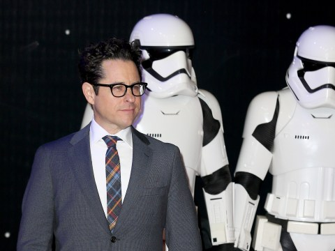 This is the reason why JJ Abrams is regretting not directing Star Wars: Episode 8