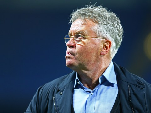 Why Guus Hiddink must give Chelsea's youngsters a real chance in the Premier League