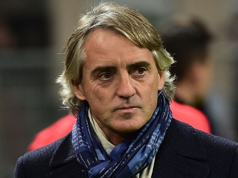 Robert Mancini offered huge contract to become next Chelsea manager – report