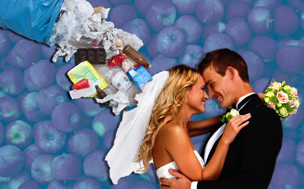 Καλύτερα πληρωμένα online dating