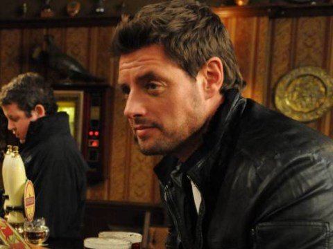 Keith Duffy hints at Coronation Street return for Ciaran McCarthy in 2019