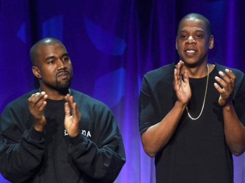 Kanye West trolled after he rants about Jay Z's 'lack of support' over Kim Kardashian's gunpoint ordeal