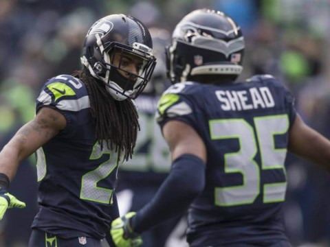 Here come the Seahawks! Four big talking points from week 12 in the NFL