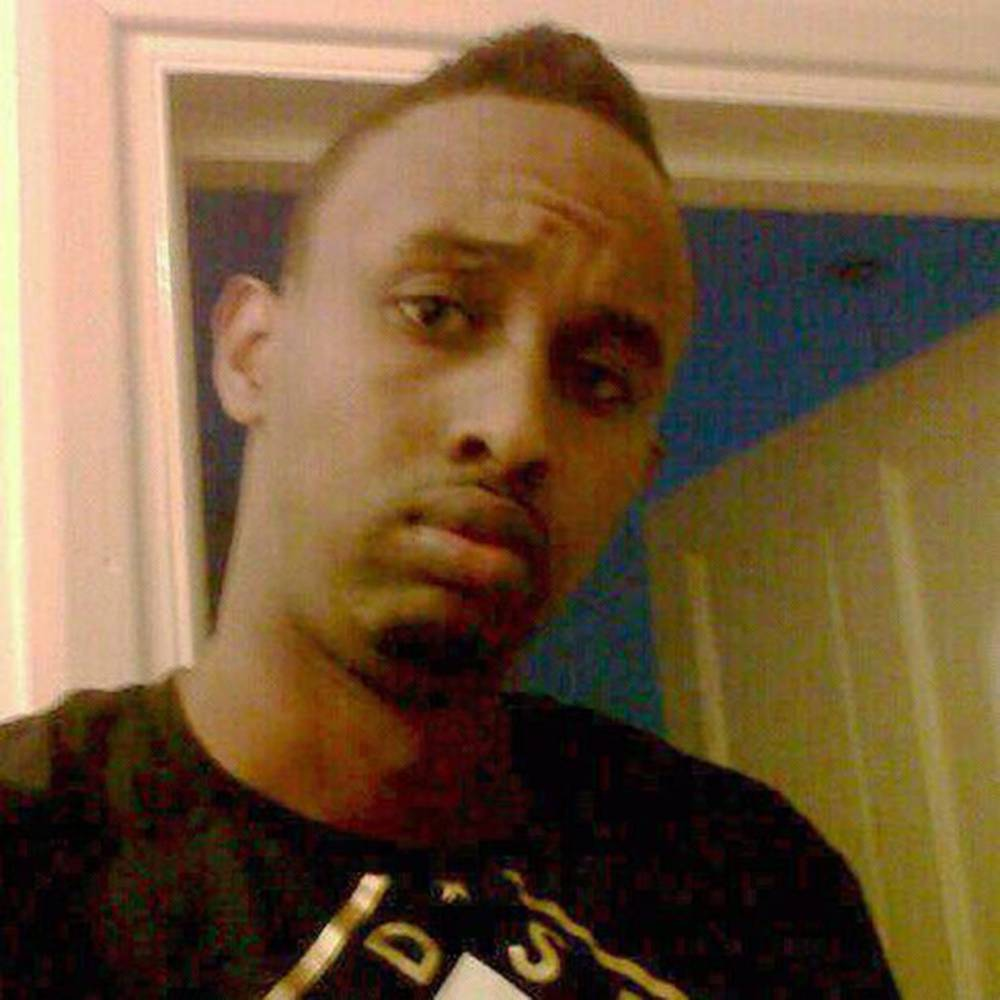 Muhaydin Mire, 29, appears in custody at Westminster Magistrates' Court on Monday, 07 December charged with the attempted murder of a 56-year-old man. Mire was arrested after a knife attack at Leytonstone Underground Station on Saturday, 5 December