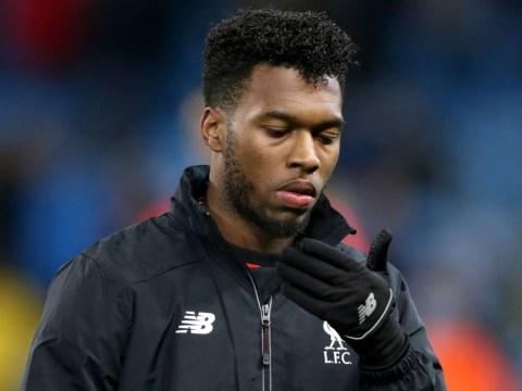 Liverpool cannot afford to keep Daniel Sturridge, says Dietmar Hamann