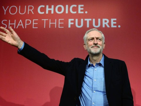 Is Labour about to split? Tony Blair's former adviser reckons so