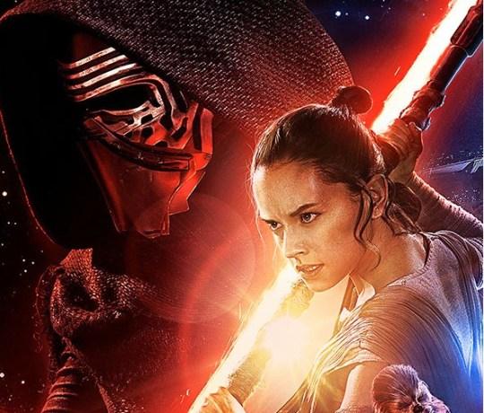 (Picture: LucasFilm)