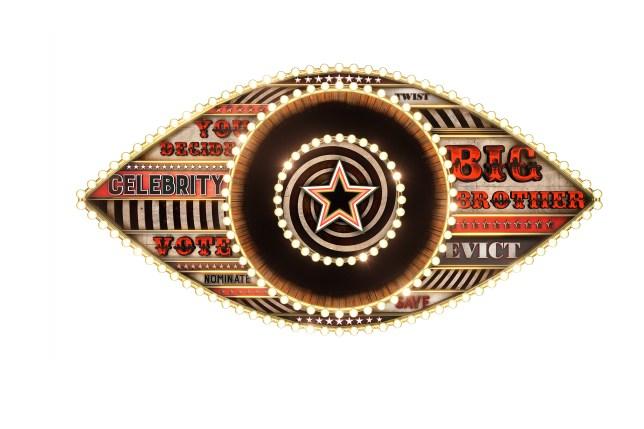 Jan 2016 CBB Eye - PR