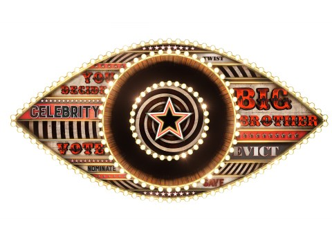 QUIZ: Can you remember who won each series of Celebrity Big Brother?