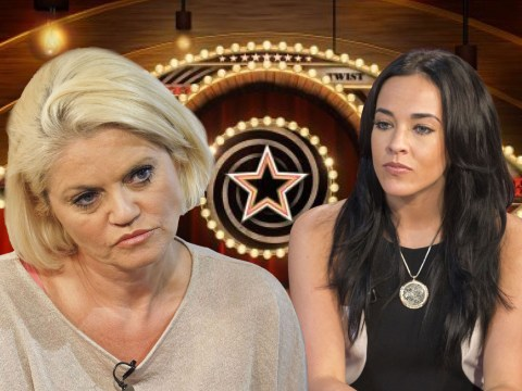 Celebrity Big Brother 2016 rumours: 'Enemies' Stephanie Davis and Danniella Westbrook 'to create fireworks'