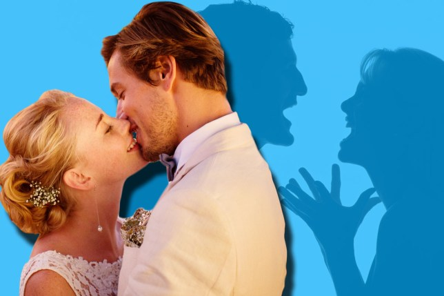 Will you be happily married? | Metro News