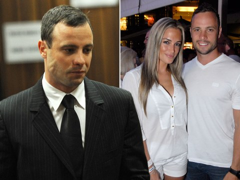 Oscar Pistorius makes last-ditch attempt to overturn murder conviction