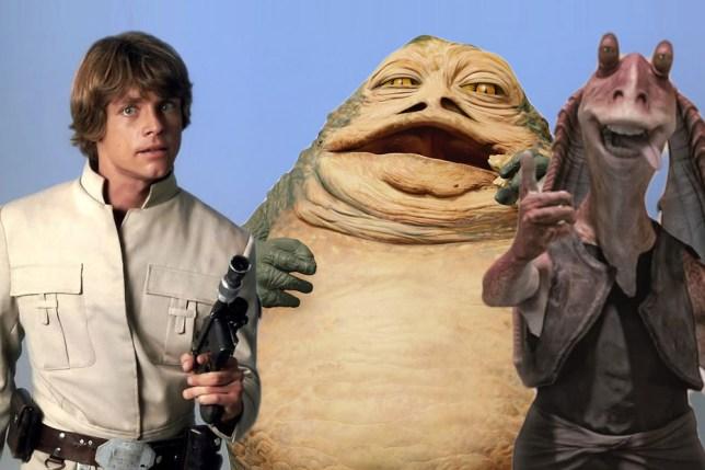 (Picture: Lucasfilm/Disney)