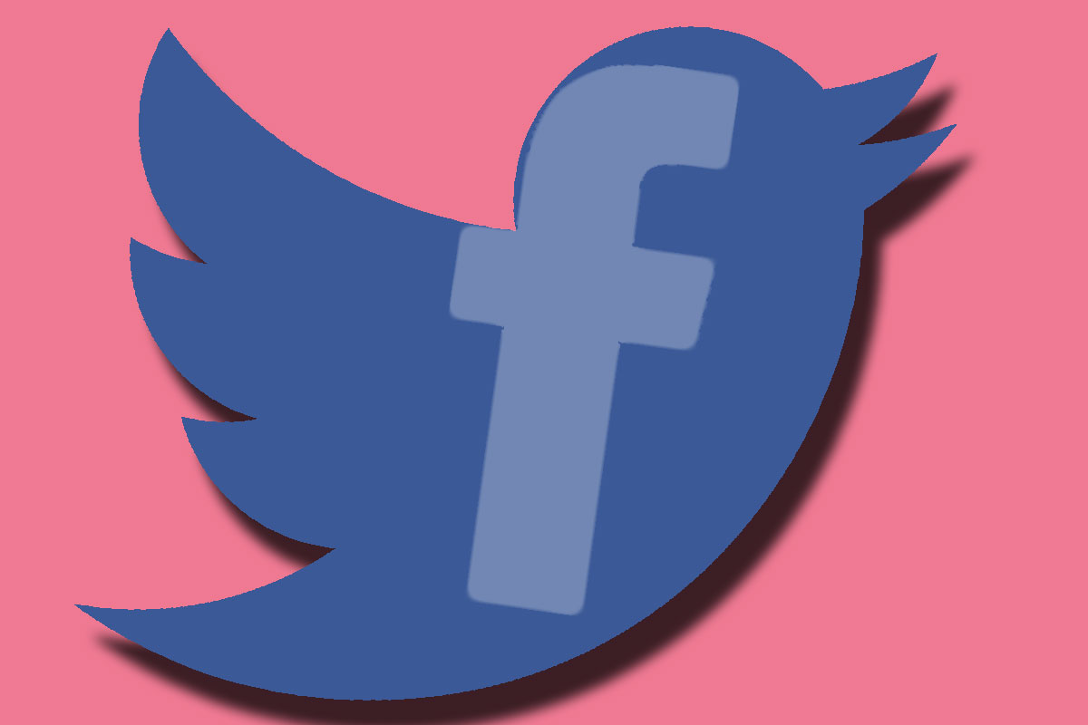 Is Twitter about to TOTALLY change? (Picture Getty)