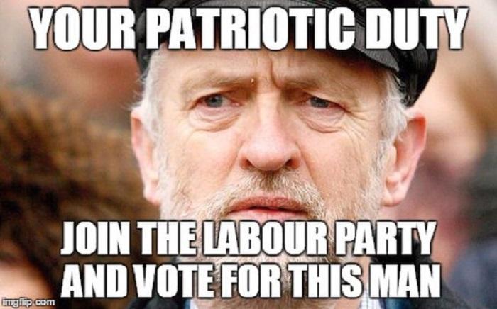 corbynmeme