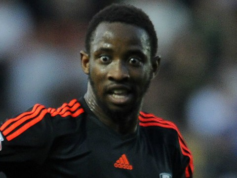 Liverpool interested in signing Moussa Dembele amid Fulham transfer embargo – report