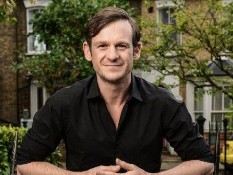 EastEnders boss Dominic Treadwell-Collins QUITS the BBC soap after two-and-a-half years
