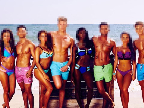 Ex On The Beach is BACK for a fourth series – could Vicky Pattison be returning?