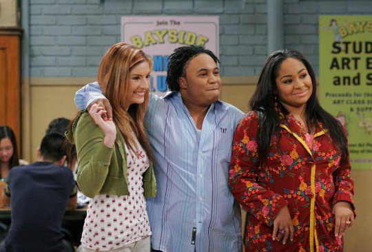 That\'s So Raven\'s Raven-Symone turns 30: The 14 best things ...
