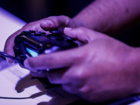 The perils of being an arthritic gamer – Reader's Feature