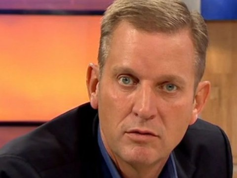 Is this the sexiest ever Jeremy Kyle guest? Fans certainly think so!