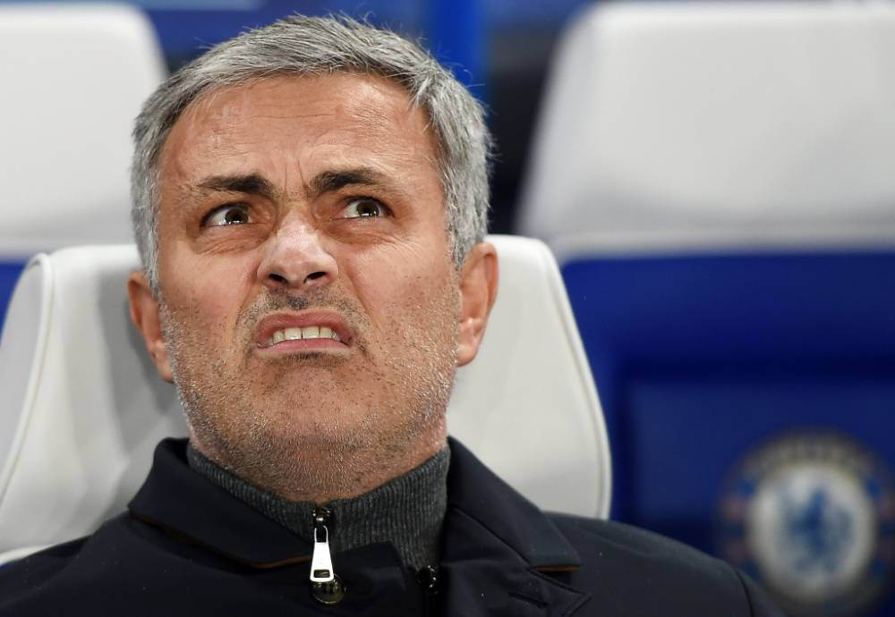 Chelsea can still win the Premier League title this season, says Joe Cole