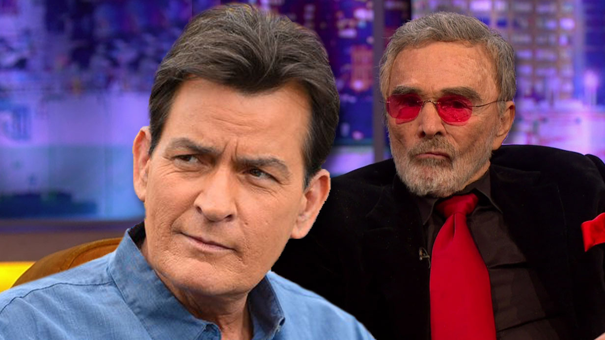 Burt Reynolds on ITV chat show 'The Jonathan Ross Show'. Broadcast on ITV1 HD. Featuring: Burt Reynolds Where: United Kingdom When: 05 Dec 2015 Credit: Supplied by WENN **WENN does not claim any ownership including but not limited to Copyright, License in attached material. Fees charged by WENN are for WENN's services only, do not, nor are they intended to, convey to the user any ownership of Copyright, License in material. By publishing this material you expressly agree to indemnify, to hold WENN, its directors, shareholders, employees harmless from any loss, claims, damages, demands, expenses (including legal fees), any causes of action, allegation against WENN arising out of, connected in any way with publication of the material.**