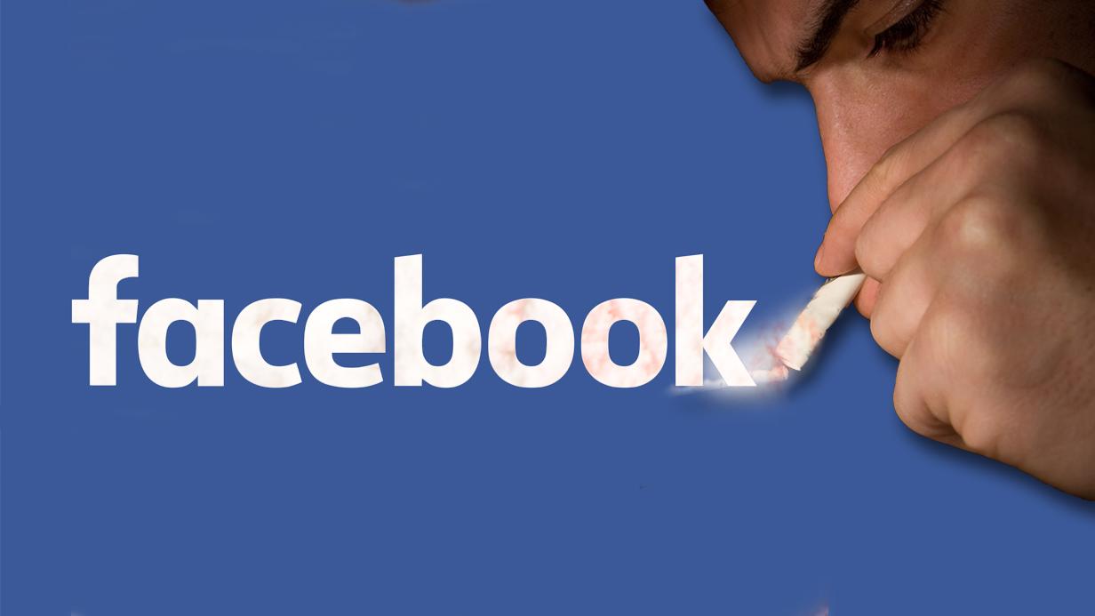 js_facebook addiction comp