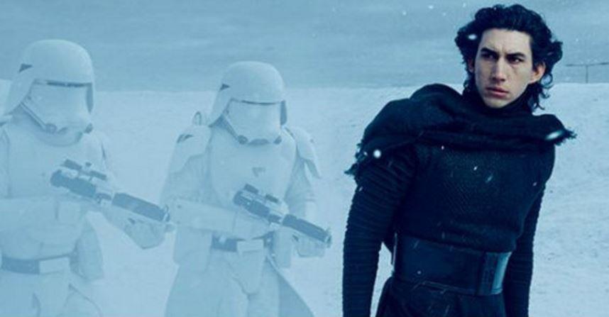(picture: Disney/Lucasfilm)