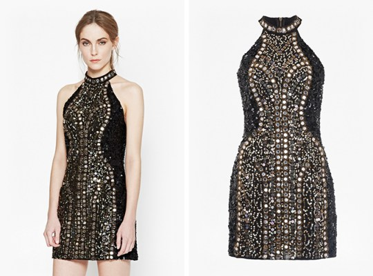 New Years Eve Party Dresses And Outfits You Can Buy In The