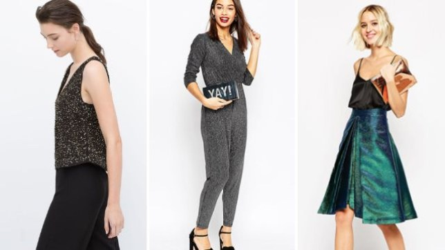 9c52728f58dd 12 New Year's Eve outfits for people who don't like wearing dresses ...