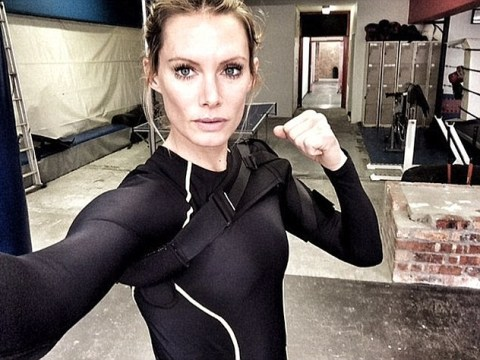 British stunt woman to have arm amputated after horrific accident on Resident Evil film set