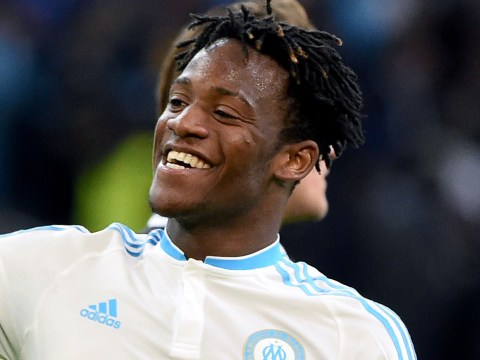 Tottenham scouted Michy Batshuayi ahead of potential transfer – report