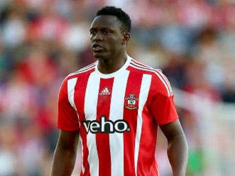 Victor Wanyama is Arsenal's top January transfer target – report