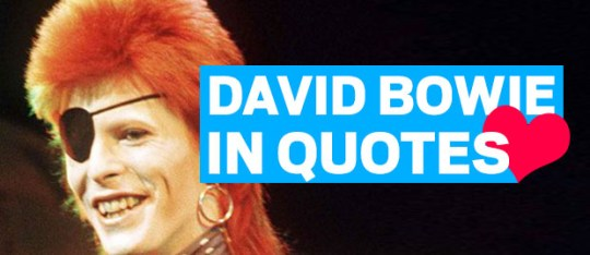 01_bowie_quotes