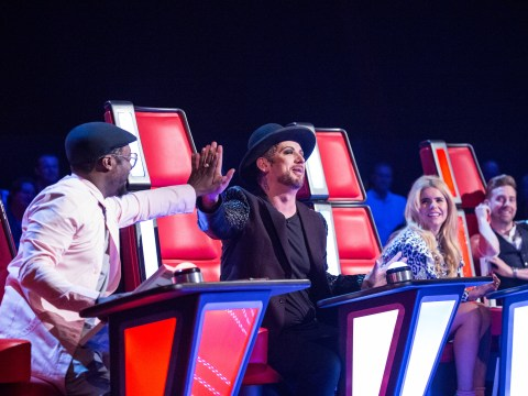 The Voice 2016: Here's what happened in the third blind auditions