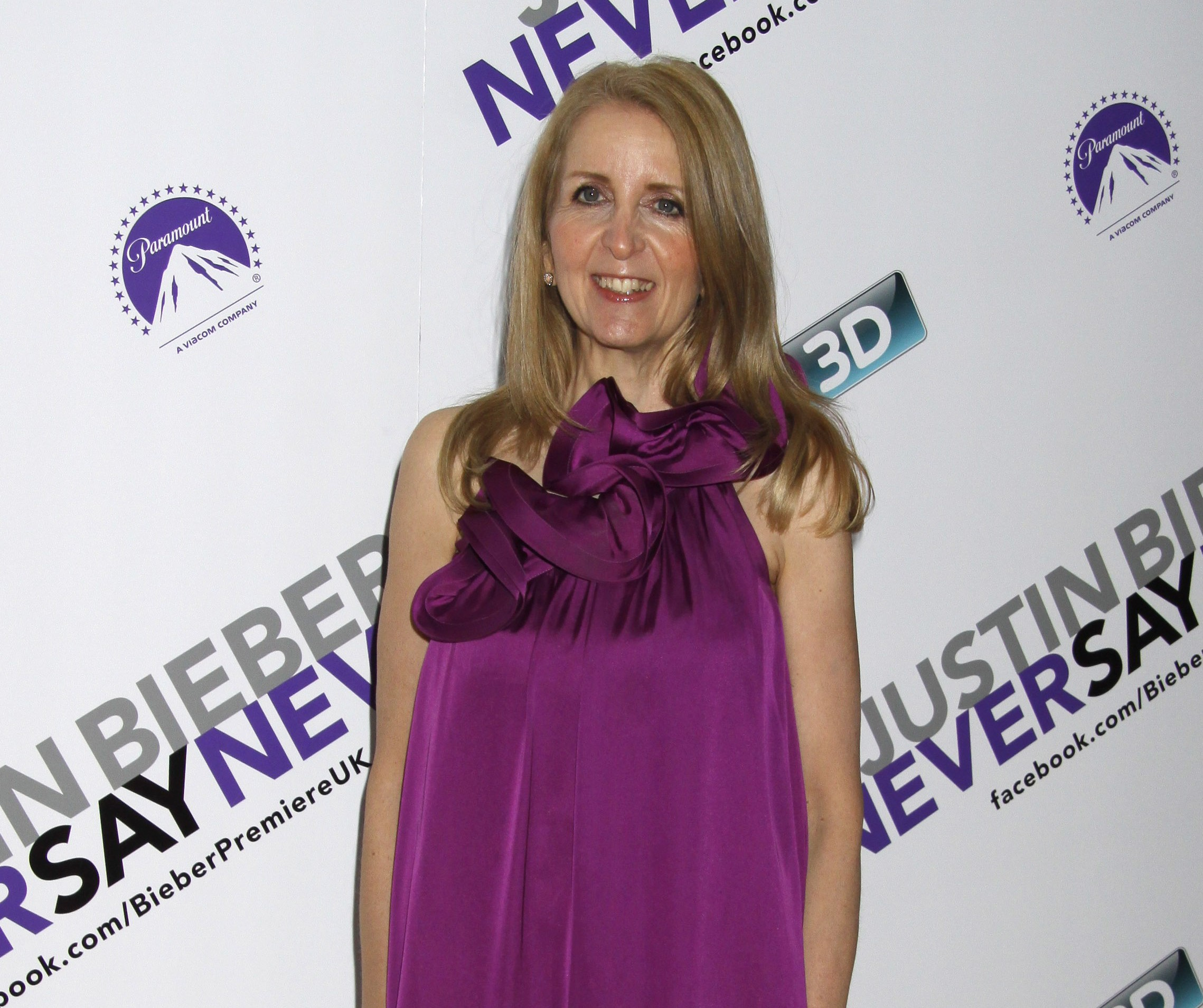 Celebrity Big Brother: Gillian McKeith to enter the house and will be 'inspecting the housemates' poos'