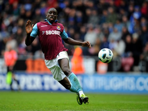 Why Demba Ba's return is vital for West Ham's hopes this season